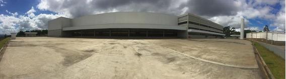 Galpão Industrial Logístico Novo Para Venda Ou Locação, 9088 M² - Avenida João Paulo Ablas, 3127 - Jardim Da Glória - Cotia/sp - Ga0263 - Ga0263