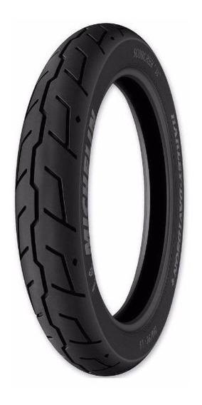Pneu Michelin Scorcher 31 Harley Davidson 100/90-19 57h Dyna