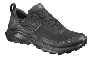 Zapatillas Salomon X Raise - Hombre - Trail Running - Salas