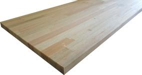 Piso Madera - Entablonado Eucaliptus 14 X 80 Mm - Maderwil