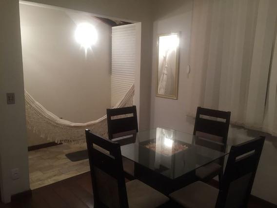 Apartamento Com 2 Quartos Para Comprar No Prado Em Belo Horizonte/mg - 2864