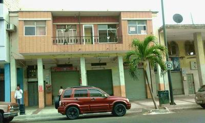 Casa Rentera Ingresos De $14400 Anuales En Gomez Rendon