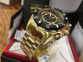 Invicta Excursion 24265