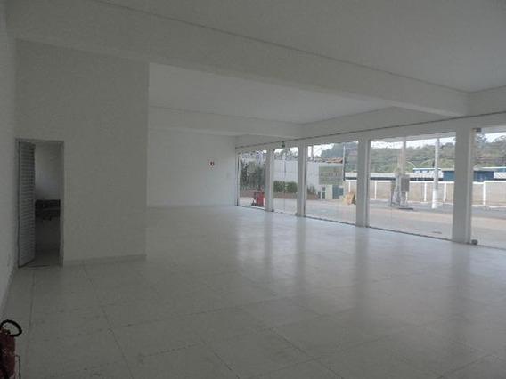 Loja Em Granja Viana, Cotia/sp De 200m² Para Locação R$ 10.000,00/mes - Lo94704