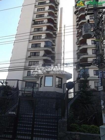 Venda Apartamento 3 Dormitórios Vila Rosália Guarulhos R$ 600.000,00 - 34007v