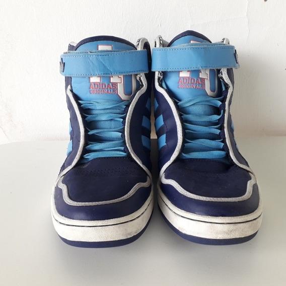 Zapatillas adidas A0 Original