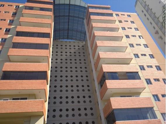Apartamento En Venta Urb Andres Bello Maracay Mj 20-18844