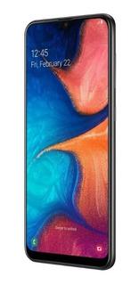 Samsung Galaxy A20 3gb Ram 32gb Nuevo Libre Gtía Ahora 18