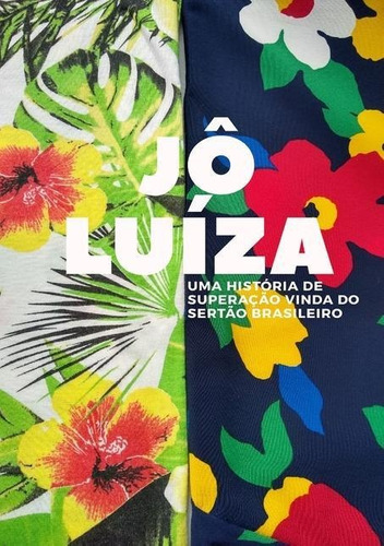Jo Luiza