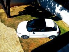 Audi A1 1.4 Tfsi Sport S-tronic 3p 185 Cv 2013 Aceito Troca