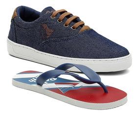 bb92458e5 Tenis Jeans Infantil Menino - Calçados, Roupas e Bolsas com o ...