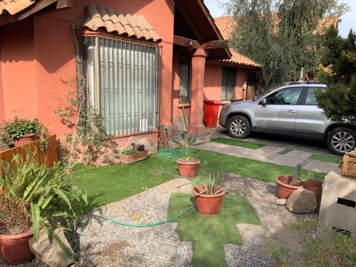 Imagen 1 de 18 de Oportunidad En Ayres De Chicureo!!