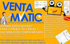 Software Profesional De Facturacion Computarizada Bolivia