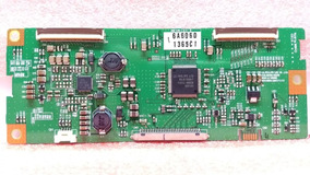 Placa Tcom Philips 42pfl3403/78