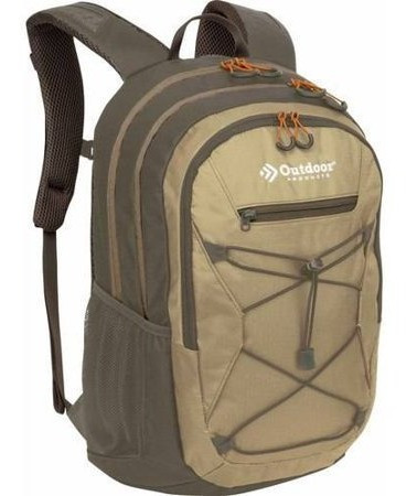 Morral Outdoor Products Odyssey