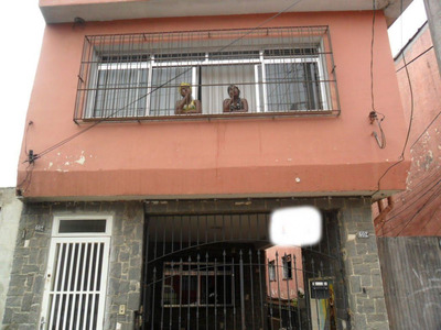 Terreno-são Paulo-casa Verde | Ref.: 57-im171575 - 57-im171575