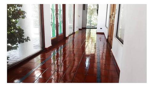 Imagen 1 de 6 de Limpieza Y Restauración De Baldosas