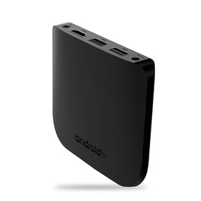 Mecool M8s Plus L Inteligente Android Tv Box Android 7.1