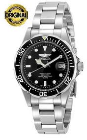 Relógio Invicta Pro Diver 8932 100% Original