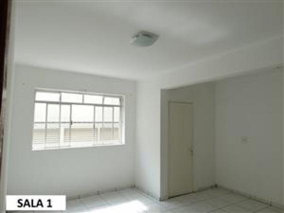 Sala Comercial Santana - La235