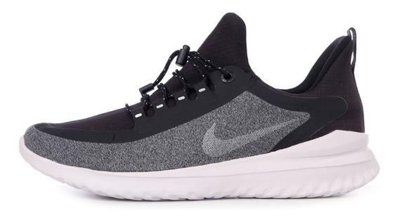 Zapatillas Nike Renew Rival Shield Niño