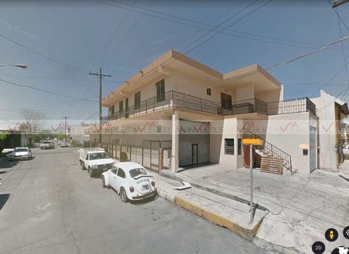Bodegas En Renta En Hacienda Los Morales, San Nicolás De Los Garza, Nuevo León
