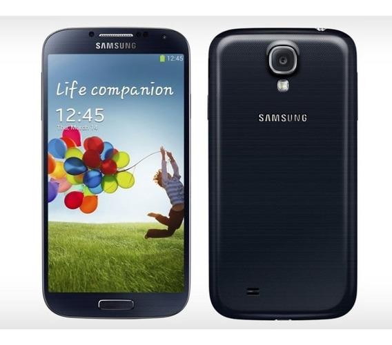 Samsung Celular Galaxy S4