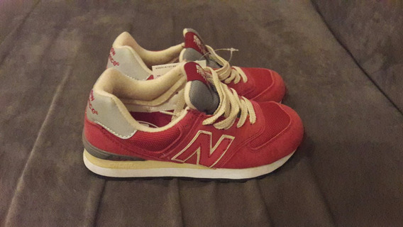 New Balance 574 Originals Mujer Urban Outfitters