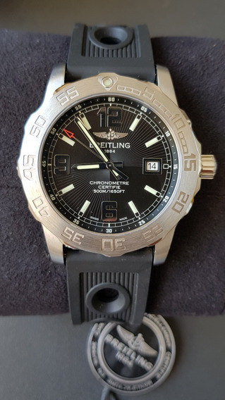 Breitling Colt 44 A7438710/bb50
