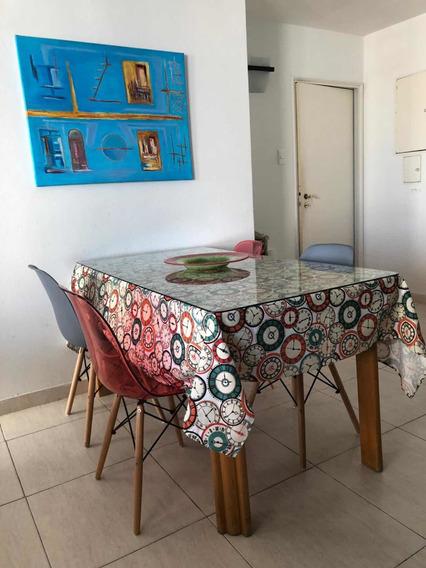 Alquiler Departamento Península Punta Del Este Dueño