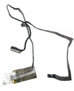 Cable Flex Display Notebook Cw20 - Pbl10 - Pcw20 Nuevo Importado