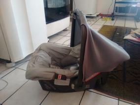Cadeira De Bebê De Carro