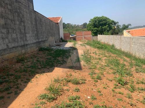 Imagem 1 de 3 de Terreno Com Boa Localização - Te0031