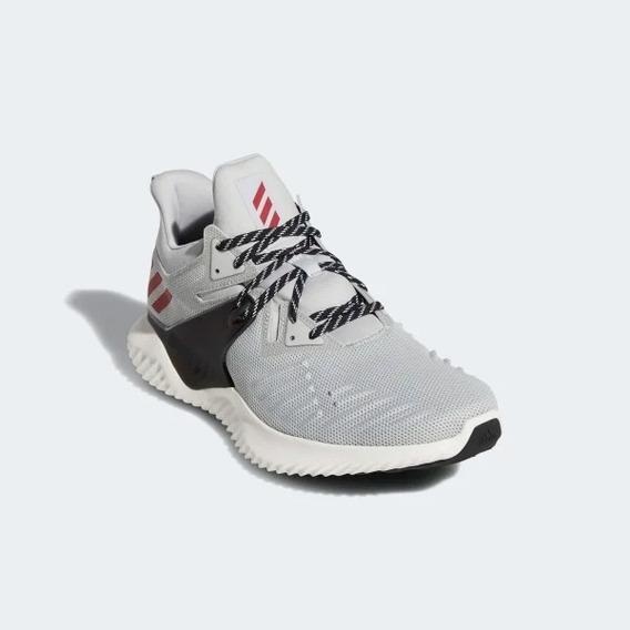 Tênis adidas Alphabounce Beyond 2.0