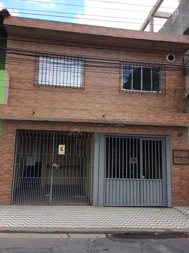 Casas - Ref: V144461