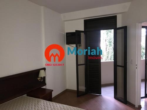 Apartamento - Zth57701 - 67866689