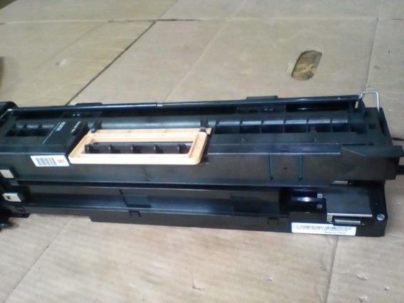 Modulo Xerografico Xerox M123 Y Compatibles