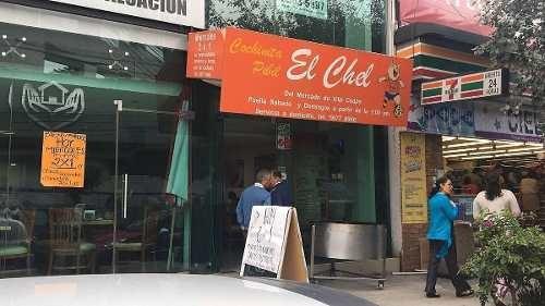If Renta De Local Comercial A Pie De Calle