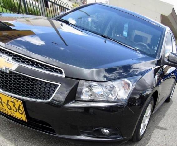 Chevrolet Cruze Automático / Sunroof