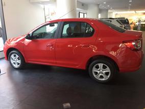 Renault Logan 0km $24000 Y Cuotas