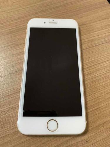 iPhone 6s Seminovo