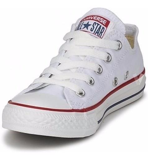 Zapatos Converse Para Dama Y Caballero