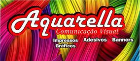 Logomarca Profissional - Alta Qualidade