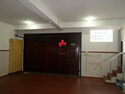 Imagem 1 de 15 de Casa Com Acessibilidade , Assobrada Com 3 Dormitórios Sendo 1 Suíte E 3 Vagas, Na Penha - Pe29758
