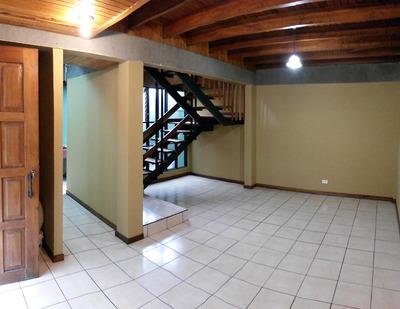 Apartamento En Coronado Centro