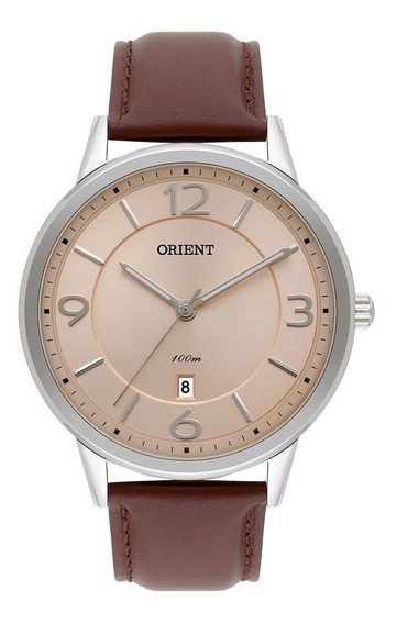 Orient Mbsc1027