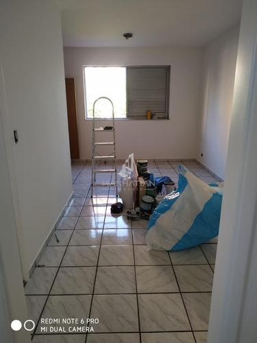 Imagem 1 de 11 de Apartamento Para Aluguel Em Centro - Ap005528