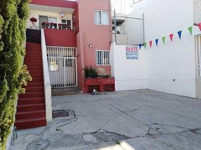 Renta Casa En Pb En Paseso Del Sol - 0675001000