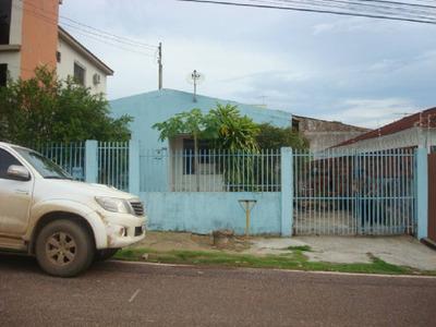 Otima Localizacao - 14894