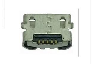 Kit 20/pçs Conector De Carga Moto G3 Solto Xt1543 / Xt1544